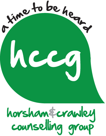 Horsham and Crawley Counselling Group