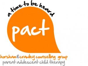 Pact - Final-2