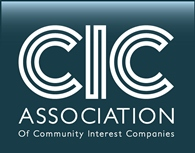 CIC Association logo